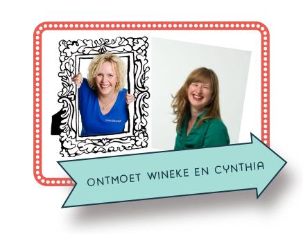 CynthiaWineke