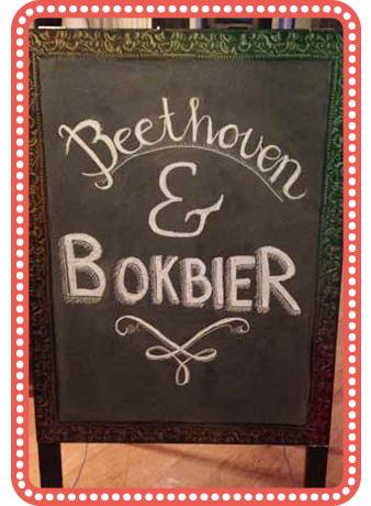 beethoven-bokbier-studio-blikvanger